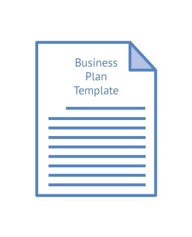 Free Small Business Templates & Tools at Office Depot